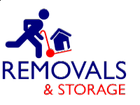 Ace Removals and Storage